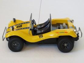 For-Sale-Nikko-Bug-Thunder-G3-006