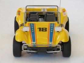 For-Sale-Nikko-Bug-Thunder-G3-007