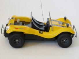 For-Sale-Nikko-Bug-Thunder-G3-008