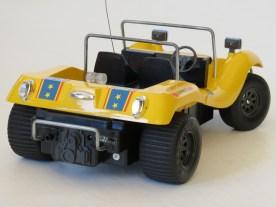 For-Sale-Nikko-Bug-Thunder-G3-013