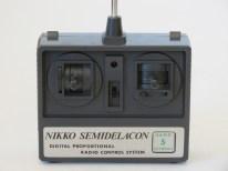 For-Sale-Nikko-Bug-Thunder-G3-018