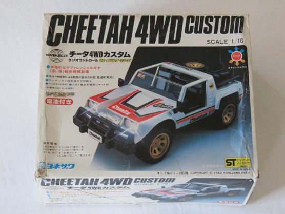 for-sale-yonezawa-cheetah-4wd-custom-001
