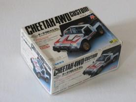 for-sale-yonezawa-cheetah-4wd-custom-002