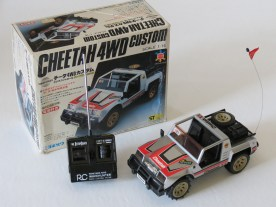 for-sale-yonezawa-cheetah-4wd-custom-004