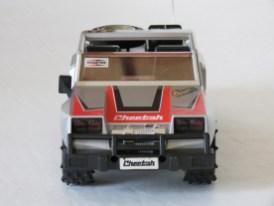 for-sale-yonezawa-cheetah-4wd-custom-008