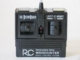 for-sale-yonezawa-cheetah-4wd-custom-013