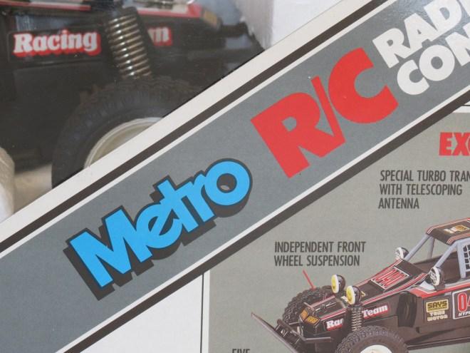 metro-taiyo-jet-hopper-002