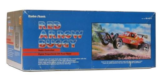tandy-radio-shack-red-arrow-buggy-002