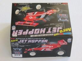 for-sale-2-taiyo-aero-jet-hopper-004