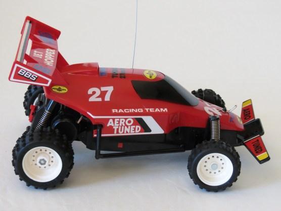 for-sale-2-taiyo-aero-jet-hopper-012