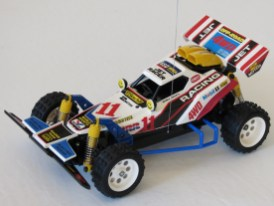 for-sale-4-taiyo-jet-racer-4wd-008