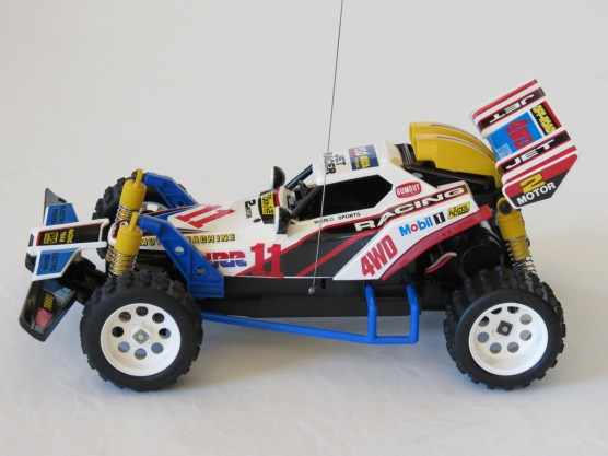 for-sale-4-taiyo-jet-racer-4wd-009