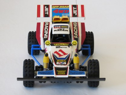 for-sale-4-taiyo-jet-racer-4wd-010