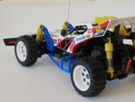 for-sale-4-taiyo-jet-racer-4wd-014