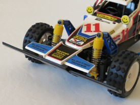 for-sale-4-taiyo-jet-racer-4wd-015