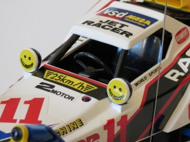 for-sale-4-taiyo-jet-racer-4wd-016