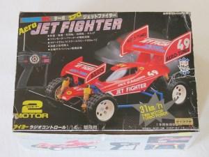 for-sale-taiyo-aero-jet-fighter-001