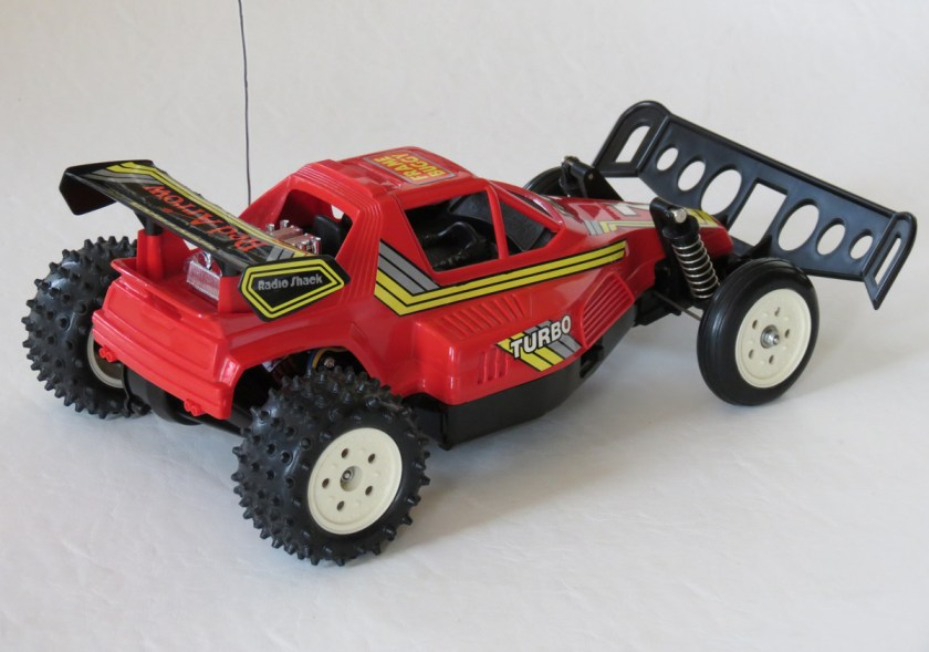 tandy-radio-shack-red-arrow-buggy-005