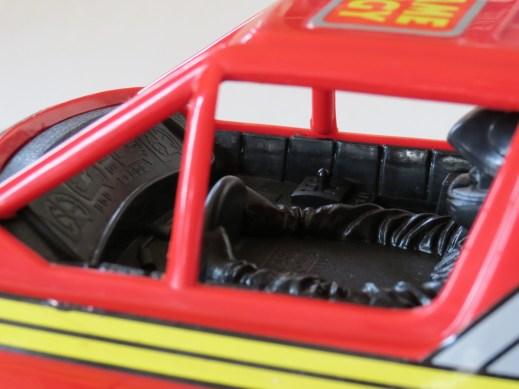 tandy-radio-shack-red-arrow-buggy-006