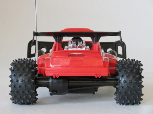 tandy-radio-shack-red-arrow-buggy-008