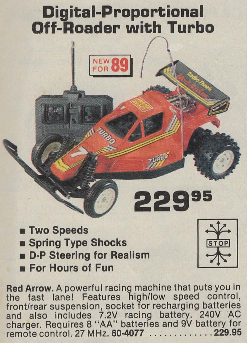 tandy-radio-shack-red-arrow-buggy-89-catalogue-005