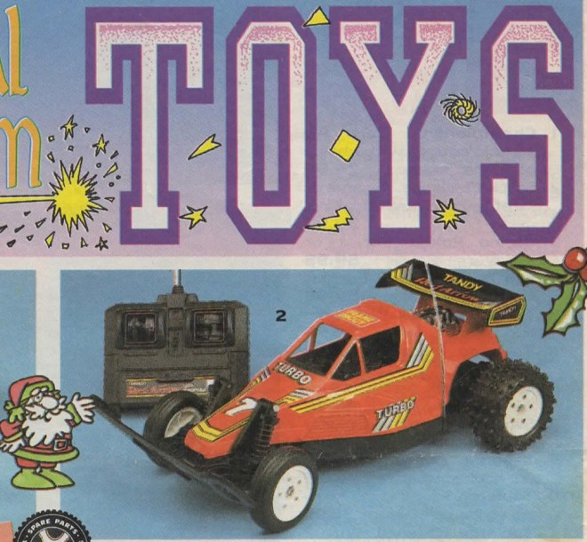 tandy-radio-shack-red-arrow-buggy-91-sale-catalogue-010