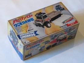 for-sale-2-nikko-mercedes-rally-unimog-4wd-002