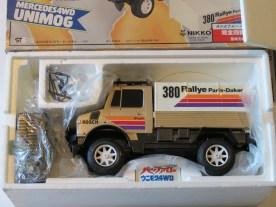 for-sale-2-nikko-mercedes-rally-unimog-4wd-005