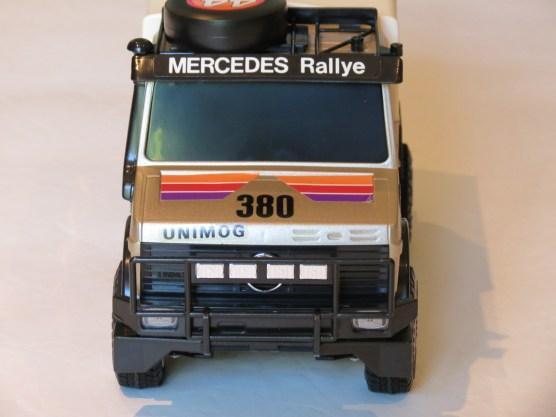 for-sale-2-nikko-mercedes-rally-unimog-4wd-009