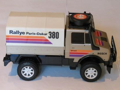 for-sale-2-nikko-mercedes-rally-unimog-4wd-010