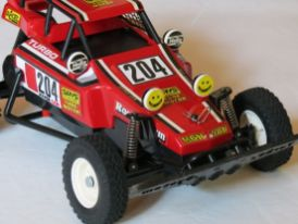 for-sale-9-taiyo-jet-hopper-008
