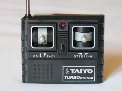 for-sale-9-taiyo-jet-hopper-010