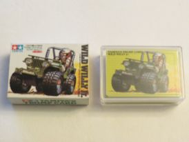 for-sale-tamiya-wild-willy-jr-playing-card-set-003