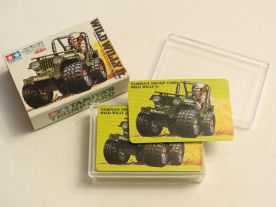 for-sale-tamiya-wild-willy-jr-playing-card-set-005