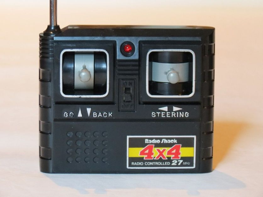 for-sale-tandy-radio-shack-4x4-off-roader-012