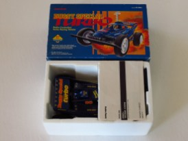 for-sale-2-tandy-radio-shack-buggy-special-turbo-003