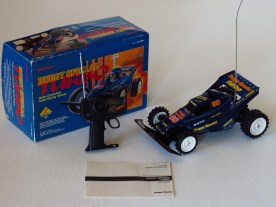 for-sale-2-tandy-radio-shack-buggy-special-turbo-004