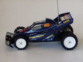 for-sale-2-tandy-radio-shack-buggy-special-turbo-006