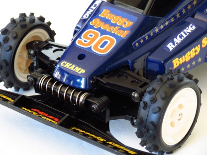 for-sale-2-tandy-radio-shack-buggy-special-turbo-010