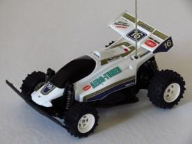 for-sale-nikko-turbo-queen-005
