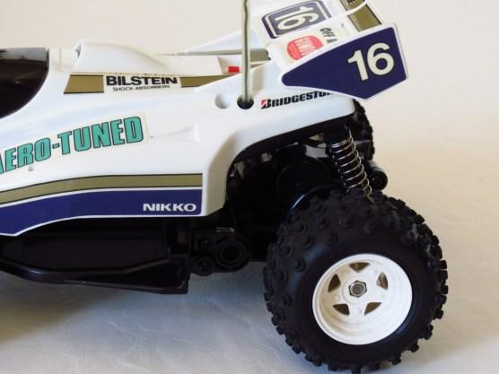 for-sale-nikko-turbo-queen-012