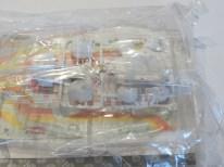 for-sale-tamiya-horney-body-set-006