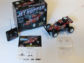 for-sale-11-taiyo-jet-hopper-005