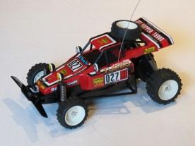 for-sale-11-taiyo-jet-hopper-006