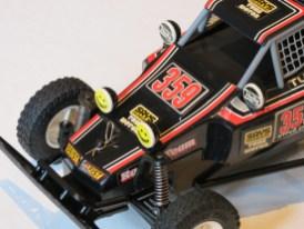 for-sale-12-taiyo-jet-hopper-008