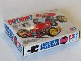 for-sale-2-tamiya-hotshot-jigsaw-puzzle-002