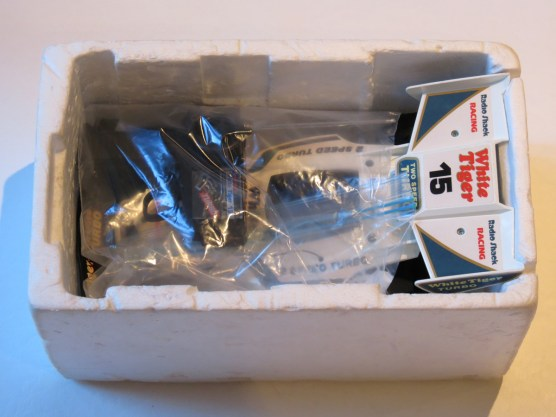 for-sale-2-tandy-radio-shack-white-tiger-001