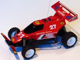 for-sale-4-taiyo-aero-jet-hopper-006