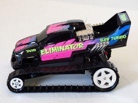 for-sale-4-taiyo-fast-traxx-eliminator-004