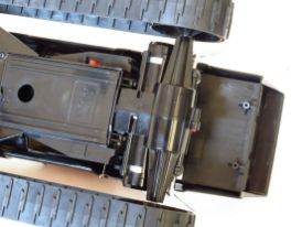 for-sale-4-taiyo-fast-traxx-eliminator-008